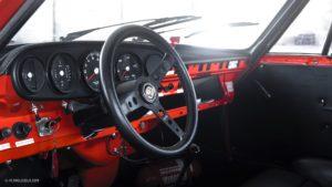 Patrice-Minol-911-S-T-Bicester-Heritage-26-2000x1125