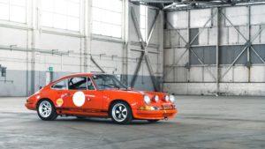 Patrice-Minol-911-S-T-Bicester-Heritage-3-1000x563
