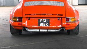 Patrice-Minol-911-S-T-Bicester-Heritage-9-2000x1125